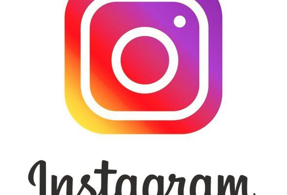 Instagram日々更新中‼