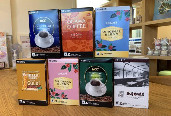 mahalo cafe 2👦👨👩