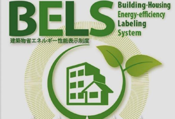 BELS!ベルス(^▽^)/